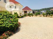 4 Units Of 4 Bedroom Duplex & 4 Rooms Self Contain BQ(Corporate Lease) | Houses & Apartments For Rent for sale in Abuja (FCT) State, Katampe