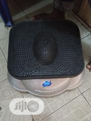 Foot Massager | Massagers for sale in Lagos State, Surulere