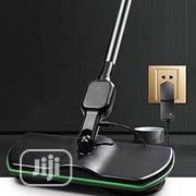 Rechargeable Cordless Electric Spinning Mop | Home Accessories for sale in Lagos State, Ojodu