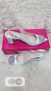 Classic American Shoes In Different Colors And Designs | Shoes for sale in Lagos State, Lagos Island