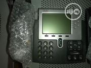CISCO IP Phones 7961 Series | Home Appliances for sale in Rivers State, Port-Harcourt
