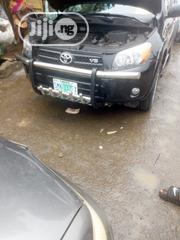 T Protector For Rav-4 2008 | Vehicle Parts & Accessories for sale in Lagos State, Mushin
