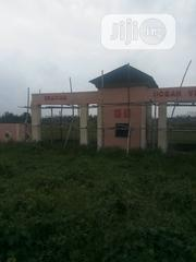 Plots for Sale(Gracia Ocean View) | Land & Plots For Sale for sale in Lagos State, Ajah