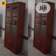 Quality Booksehelf | Furniture for sale in Lagos State, Ojo
