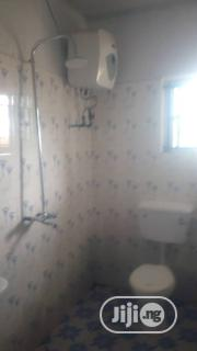 2 Bed Rooms Flat | Houses & Apartments For Rent for sale in Ondo State, Akure South