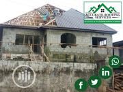 Roof Installation Service In Nigeria | Building & Trades Services for sale in Lagos State, Apapa