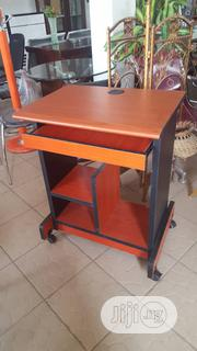 Office Computer Table | Furniture for sale in Lagos State, Ojo