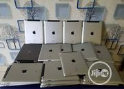 Apple iPad 4 Wi-Fi + Cellular 16 GB Gray   Tablets for sale in Lagos State, Isolo