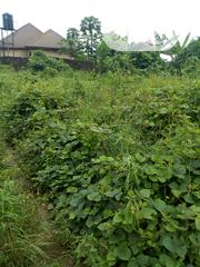 Real Land | Land & Plots For Sale for sale in Delta State, Ugheli