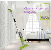Spray Mop Stick | Home Accessories for sale in Abuja (FCT) State, Wuse 2