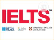 High-score IELTS Guidance   Other Services for sale in Akwa Ibom State, Uyo