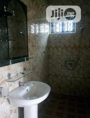 Fredrick De Plumber Engineering Company   Building & Trades Services for sale in Edo State, Ikpoba-Okha