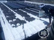 Roof Repair Services   Cleaning Services for sale in Lagos State, Apapa