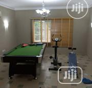 Brand New Imported Snooker   Sports Equipment for sale in Lagos State, Ikeja