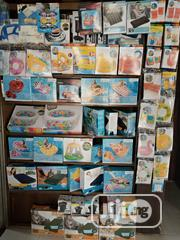 Home Sale All Swimming Pool Floater And Pool Is Available | Babies & Kids Accessories for sale in Lagos State, Surulere