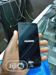 Huawei Y7 16 GB Black | Mobile Phones for sale in Lagos State, Lagos Mainland