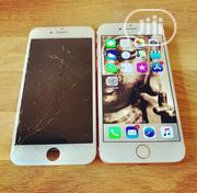 iPhone 6 Screen Replacement | Repair Services for sale in Lagos State, Ajah