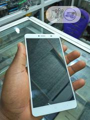 Doogee Y6 Max 3D 32 GB Silver | Mobile Phones for sale in Lagos State, Lagos Mainland