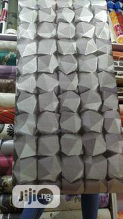 Exclusive Wallpapers For Just 3,500 | Home Accessories for sale in Abuja (FCT) State, Wuse II
