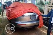 A 2 Flat Bungalow With 3 Bedrm Flat Plus The Car In The Compound 12m | Houses & Apartments For Rent for sale in Edo State, Oredo