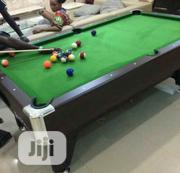 Brand New Imported Snooker | Sports Equipment for sale in Lagos State, Ikeja