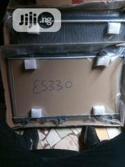 Radiator Lexus Es330/Camry 05 V6 | Vehicle Parts & Accessories for sale in Lagos State, Ikeja