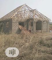 Quality Services | Building & Trades Services for sale in Lagos State, Alimosho