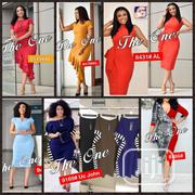 Lovely Office Outfits | Clothing for sale in Lagos State, Lagos Mainland