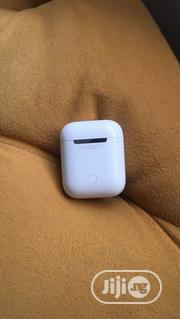 iPhone Airpod 2 | Headphones for sale in Abuja (FCT) State, Galadimawa