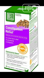 Constipation Relief ™ - For The Entire Digestive System. | Vitamins & Supplements for sale in Lagos State, Ikeja