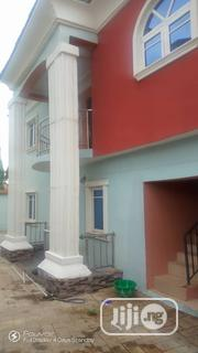 3 Bedrooms Flat at Oke Ibukun Elebu Off Akala Express   Houses & Apartments For Rent for sale in Oyo State, Ibadan South West