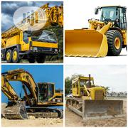 Bulldozer For Hire And Any Other Land Clearing Services | Heavy Equipments for sale in Oyo State, Ibadan South East