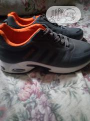 Unisex Sneakers | Shoes for sale in Ogun State, Ewekoro