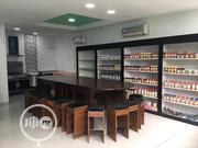 Culinary Classes | Classes & Courses for sale in Lagos State, Lekki Phase 1