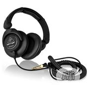 Behringer HPX6000 Professional DJ Headphones (Closed Back) | Headphones for sale in Lagos State, Surulere