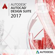 Autodesk Autocad Design Suite Ultimate 2017 For Mac And Windows | Software for sale in Lagos State, Ikeja