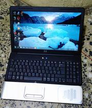 Laptop HP 250 G1 2GB Intel Core 2 Duo HDD 250GB | Laptops & Computers for sale in Rivers State, Port-Harcourt