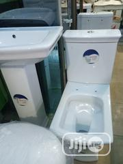 Water Closet | Plumbing & Water Supply for sale in Lagos State, Orile