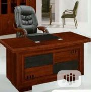 Quality Office Table 1.2mt | Furniture for sale in Lagos State, Ikeja