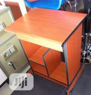 Computer Table | Furniture for sale in Lagos State, Ikeja