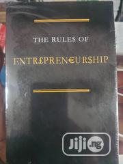 Entrepreneur | Books & Games for sale in Lagos State, Yaba