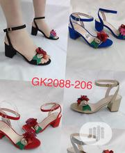 Quality Ladies Shoes | Shoes for sale in Lagos State, Lagos Island