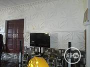 3D Wall Panel | Home Accessories for sale in Abuja (FCT) State, Wuse