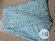 High Quality Swiss Voile Lace | Clothing for sale in Lagos State, Lagos Mainland