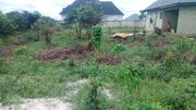 FOR SALE: One Plot @NDDC Road, Army Range, Eneka/Igwuruta Road, PHC | Land & Plots For Sale for sale in Rivers State, Ikwerre