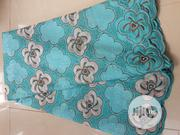 Well Stoned Swiss Lace | Clothing for sale in Lagos State, Lagos Mainland