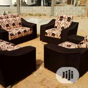 Quality Fabric Sofa | Furniture for sale in Abuja (FCT) State, Gudu
