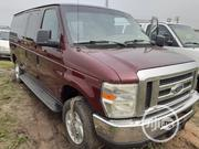 Ford E-350 | Buses & Microbuses for sale in Lagos State, Ojodu