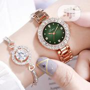 Fashionable Watch Set | Watches for sale in Abuja (FCT) State, Dutse