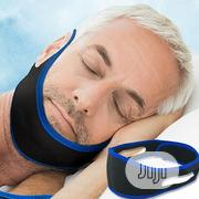 Anti Snore Band   Tools & Accessories for sale in Abuja (FCT) State, Wuse 2